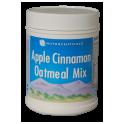 Каша овсяная с яблоками и корицей / Apple Cinnamon Oatmeal Mix