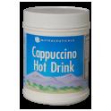 """Сухой напиток """"Каппуччино"""" / Cappucchino Hot Drink"""