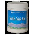Сухой коктейль со вкусом ванили / Vanilla Drink Mix