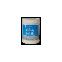 Сухой коктейль со вкусом брусники / Wildberry Drink Mix