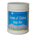 Суп-крем со вкусом курицы / Cream of Chicken Soup Mix