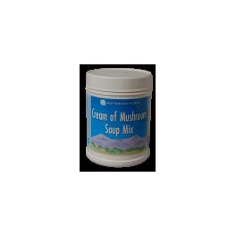 Суп-крем сухой грибной / Cream of Mushroom Soup Mix