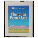 Ореховый батончик / Peanut bar