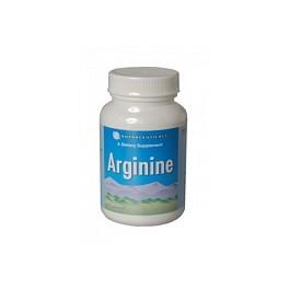 Аргинин / Arginine