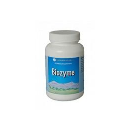 Биозим / Biozyme