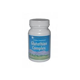Глутатион Комплекс / Glutathione Complex
