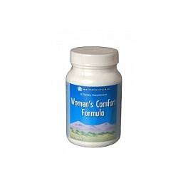 Женский Комфорт Формула (Женский Комфорт-1) / Women's Comfort Formula