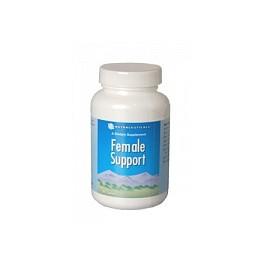 Женская Поддержка (Женский Комфорт-2) / Female Support