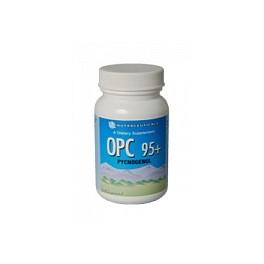 ОРС 95+ Пикногенол / OPC 95+ Pycnogenol